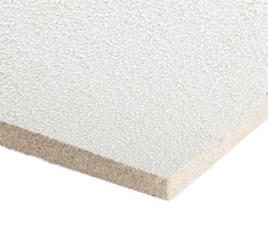 16 бр. Минералфазер Пана KNAUF Armstrong Ceiling Solutions Savanna Board прав борд - 12/600/600 мм