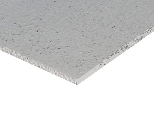 Циментова плоскост Knauf AQUAPANEL Cement Board Outdoor - 12,5/1200/2000 мм