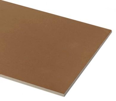Фиброциментова плоскост Ekobord Flat 008 - 12/1250/2500 мм