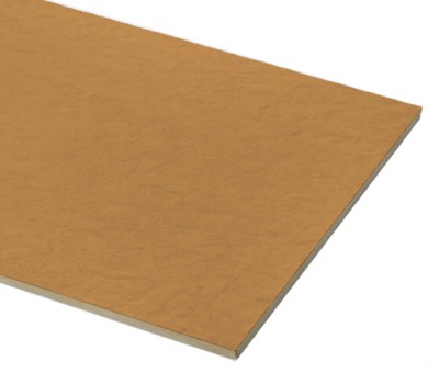 Фиброциментова плоскост Ekobord Stone 009 - 12/1250/2500 мм