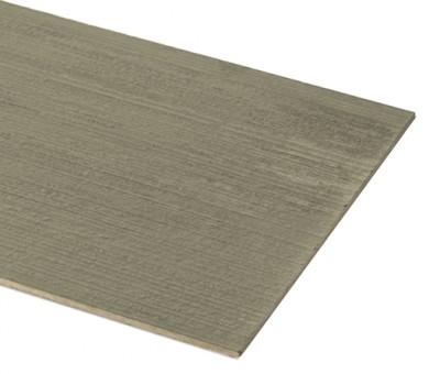 Фиброциментова плоскост Ekobord Line 001 - 10/1250/2500 мм
