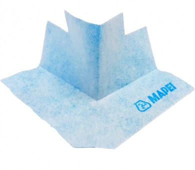 Външен ъгъл хидроизолация MAPEI Mapeband Easy 270° - 10 бр.