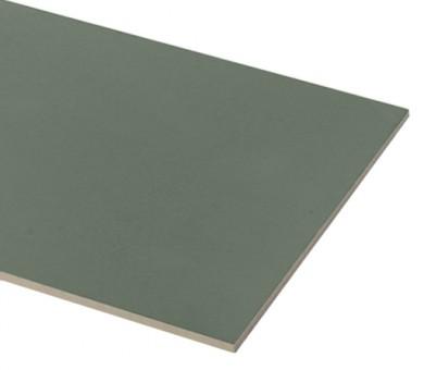 Фиброциментова плоскост Ekobord Flat 005 - 10/1250/2500 мм
