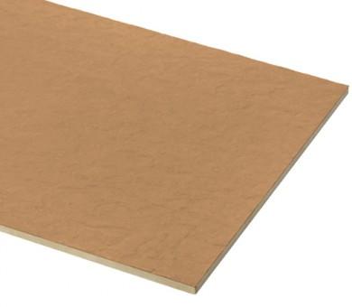 Фиброциментова плоскост Ekobord Stone 010 - 12/1250/2500 мм