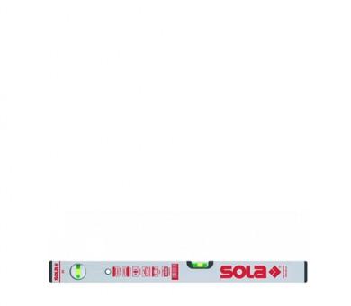 Нивелир SOLA AV120 - 120 см