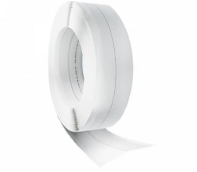 Ъглозащитна лента Rigips Levelline Flex - 30м