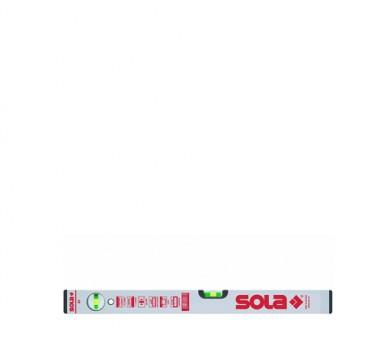 Нивелир SOLA AV100 - 100 см