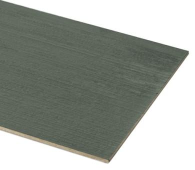 Фиброциментова плоскост Ekobord Line 004 - 12/1250/2500 мм
