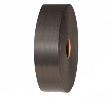 Уплътняваща лента Knauf PE 95мм - 30м