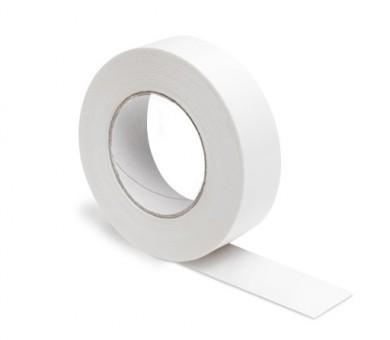 Самозалепваща лента Cleaneo tape PE Knauf 49мм - 50м