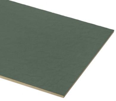 Фиброциментова плоскост Ekobord Stone 004 - 12/1250/2500 мм