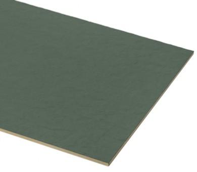 Фиброциментова плоскост Ekobord Stone 004 - 10/1250/2500 мм
