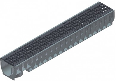Отводнителен улей Recyfix Standard