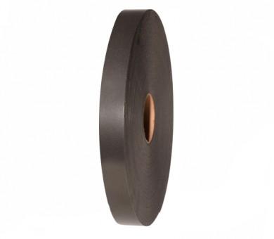Уплътняваща лента Knauf PE 30мм - 30м