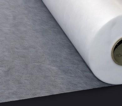 Гласфазерен воал за шпакловка 1м - 50м