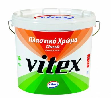Интериорна боя Vitex Classic
