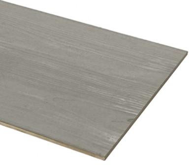 Фиброциментова плоскост Ekobord Wood 006 - 10/1250/3000 мм