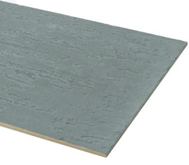 Фиброциментова плоскост Ekobord Plaster 002 - 10/1250/2500 мм