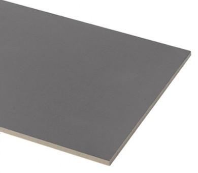 Фиброциментова плоскост Ekobord Flat 004 - 12/1250/2500 мм