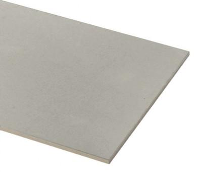 Фиброциментова плоскост Ekobord Flat 007 - 10/1250/2500 мм