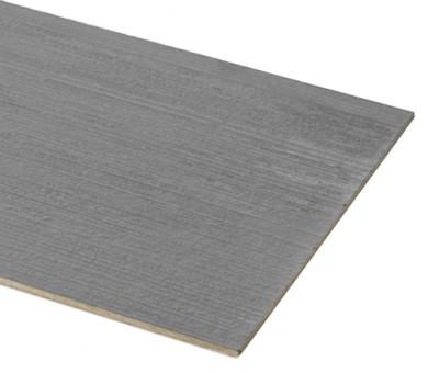 Фиброциментова плоскост Ekobord Line 003 - 10/1250/2500 мм