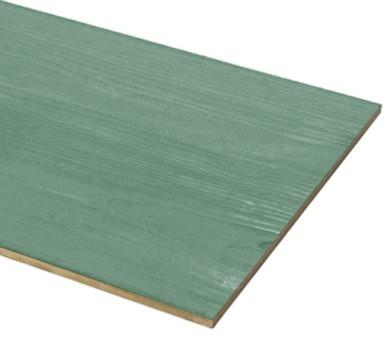 Фиброциментова плоскост Ekobord Wood 004 - 12/1250/2500 мм
