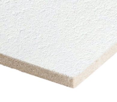 12 бр. Минералфазер Пана KNAUF Armstrong Ceiling Solutions Retail Board прав борд - 12/600/1200 мм