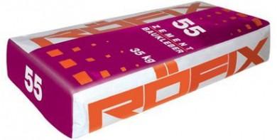 Roefix 55 Лепило шпакловъчна смес