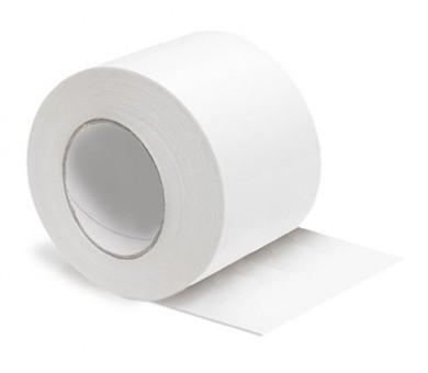 Самозалепваща лента Cleaneo tape PE Knauf 160мм - 50м