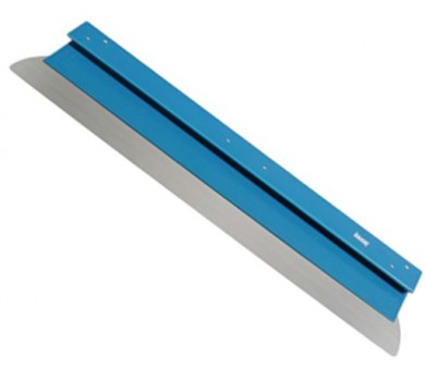 Нож за шпакловане Knauf - 1000 мм