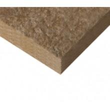 Каменна вата Knauf Insulation NaturBoard FIT плочи - 50/600/1000 мм
