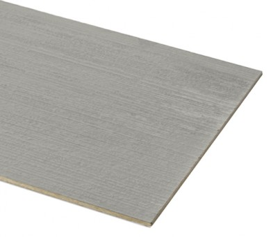 Фиброциментова плоскост Ekobord Line 005 - 10/1250/2500 мм