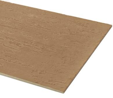Фиброциментова плоскост Ekobord Plaster 008 - 10/1250/2500 мм