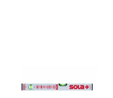Нивелир SOLA AV60 - 60 см