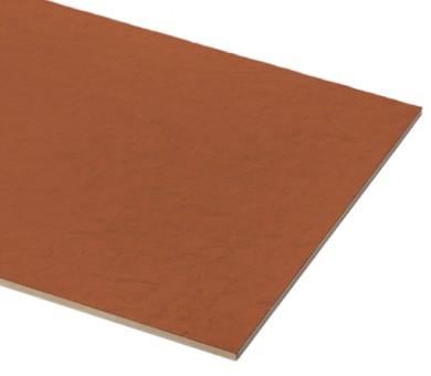 Фиброциментова плоскост Ekobord Stone 007 - 10/1250/2500 мм