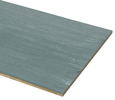 Фиброциментова плоскост Ekobord Wood 002 - 12/1250/2500 мм