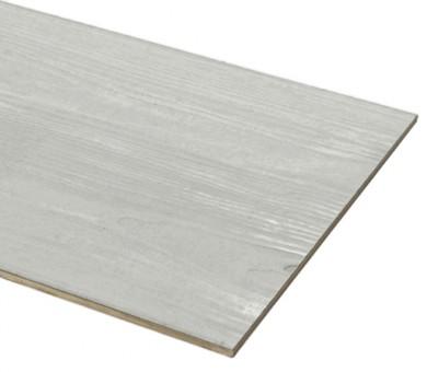 Фиброциментова плоскост Ekobord Wood 005 - 10/1250/3000 мм