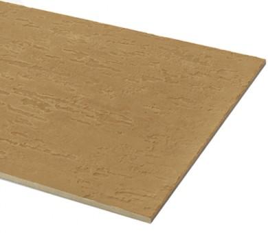 Фиброциментова плоскост Ekobord Plaster 009 - 12/1250/2500 мм