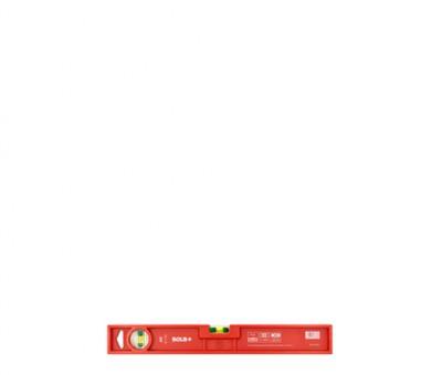 Нивелир SOLA PF40 - 40 см