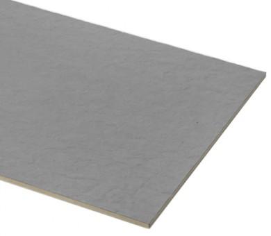 Фиброциментова плоскост Ekobord Stone 003 - 10/1250/2500 мм