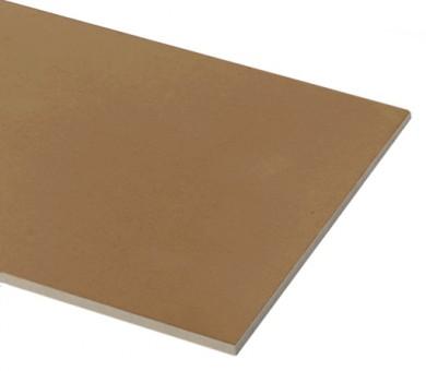 Фиброциментова плоскост Ekobord Flat 009 - 12/1250/2500 мм
