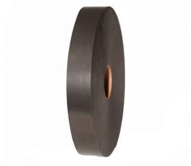 Уплътняваща лента Knauf PE 50мм - 30м