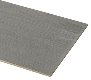 Фиброциментова плоскост Ekobord Line 006 - 12/1250/2500 мм