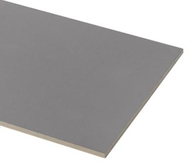 Фиброциментова плоскост Ekobord Flat 003 - 12/1250/2500 мм