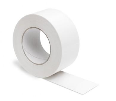 Самозалепваща лента Cleaneo tape PE Knauf - 98мм