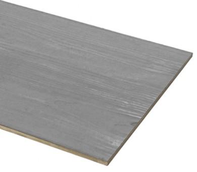 Фиброциментова плоскост Ekobord Wood 003 - 12/1250/3000 мм