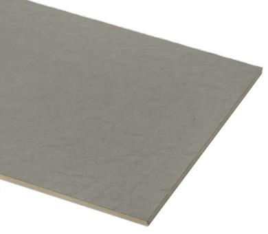 Фиброциментова плоскост Ekobord Stone 006 - 12/1250/2500 мм