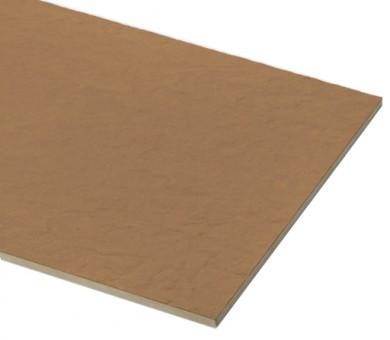Фиброциментова плоскост Ekobord Stone 008 - 12/1250/2500 мм