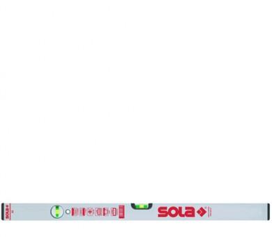 Нивелир SOLA AV200 - 200 см