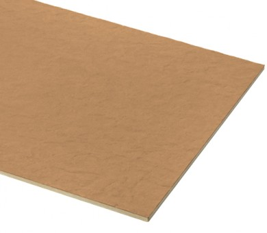 Фиброциментова плоскост Ekobord Stone 010 - 10/1250/2500 мм